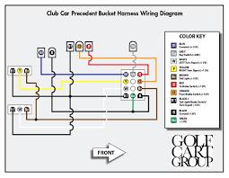 2007 club car precedent wiring diagram 12v great engine wiring 2008 club car ds 48v wiring diagram wiring library rh 79 chitragupta org precedent golf cart wiring diagram 1986 club car wiring diagram