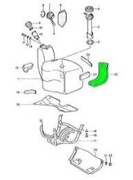 porsche 924 turbo wiring diagram porsche 944 engine mounts porsche porsche 924 turbo wiring diagram porsche 944 engine mounts porsche 928