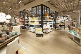 westelm lighting. west elm home furnishings store by mbh architects alameda u2013 california westelm lighting