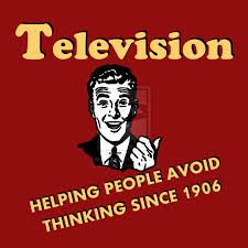 amusing ourselves to death neil postman television technology  amusing ourselves to death neil postman television technology replacing books