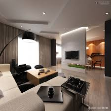 Small Picture Contemporary Modern Living Room Wall Designs Design Ideas