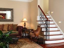 home interior paint home interior paint ideas brilliant home interior paint design style