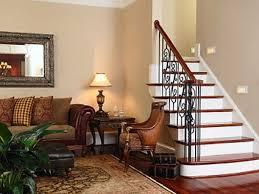 home interior paint home interior paint ideas brilliant home interior paint design style