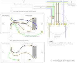 top wiring diagram for two light switches how to wire lights in Lights in Parallel Diagram top wiring diagram for two light switches how to wire lights in parallel with switch diagram