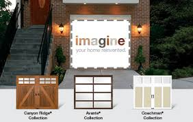 with more than 1 000 diffe garage door designs in wood steel composite aluminum and glass you re sure to find the perfect style to