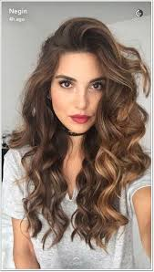 102 Best Diy Hairstyles For Long Hair For You