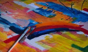 Risultati immagini per acquerello pittore