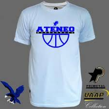 Ateneo T Shirt Designs Lady Eagles Where Can I Buy Ateneo T Shirts Dreamworks