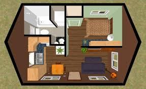 house floor plans canada new tiny house floor plans canada manitoba design best tiny house