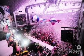 King Of Diamonds Miami Florida Liv Nightclub Miami Tickets Nightclub Packages Vip South Beach