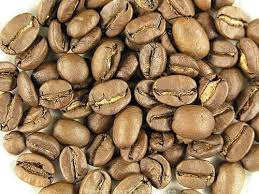 It is 100% arabica coffee beans with no additives or artificial flavors. Using Sight To Determine Degree Of Roast Sweet Maria S Coffee Library