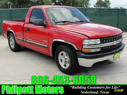 1999 Victory Red Chevrolet Silverado 1500 Regular Cab #30935774 ...