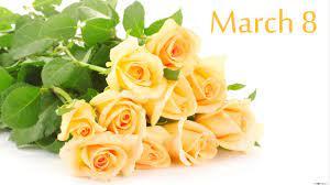 Yellow roses bouquet HD wallpaper ...