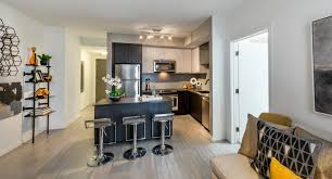 affordable 1 bedroom apartments in dc. ore 82 are pet-friendly, luxury apartments in se washington dc, offering studio, 1, \u0026 2-bedroom residences to rent. affordable 1 bedroom dc d