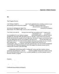 Recommendation Letter Sample Doctors Granitestateartsmarket Com