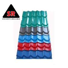 top rated galvalume roofing sheet hs code sheet roofing machine