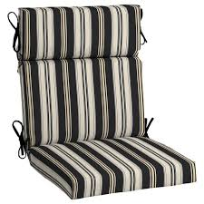 large size of outdoor patio dining chair cushions outdoor dining chair cushions set of 4 outdoor