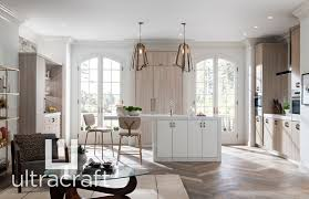 ultracraft cabinetry metropolis and south beach micka cabinets ultracraft cabinetry metropolis and south beach