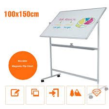 Flip Chart Holder Good Quality Glass Whiteboard On Sale Your Best Choice For
