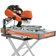 tile saw. husqvarna tilematic ts 250x3ss wet tile saw with stainless steel water pan d