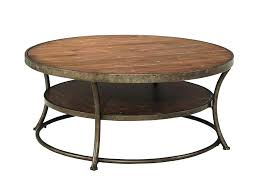 oval storage coffee table rustic round coffee table with storage west elm rustic storage coffee table