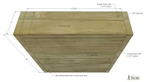 Tall Dresser Drawers Bedroom Furniture Tall Dresser With Tapered Legs Her Tool Belt
