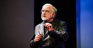 Flow The Psychology Of Optimal Experience Mihaly Csikszentmihalyi Flow The Secret To Happiness Ted Talk