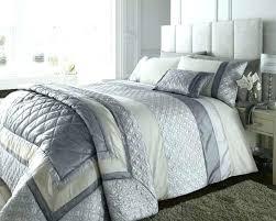 full duvet cover tesco bedding king size awesome direct grey elephant set double
