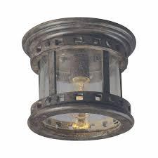 antique drum outdoor ceiling lights for porch beautiful front or back flush dusk to dawn wall light home depot landscape lighting hanging chandelier