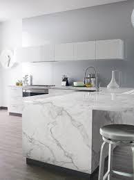 photo by formica corporation calacatta marble