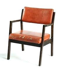 brown parsons chairs anews white leather parsons dining chairs white faux leather parson chairs