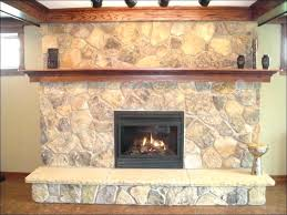 electric fireplace stone surround electric fireplace with stone surround white stacked stone fireplace stone electric fireplace