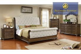 Pre Assembled Bedroom Furniture Bedroom Best Master Furniture