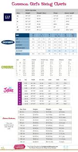 Cat And Jack Sock Size Chart Road Bike Sizes Online Charts Collection
