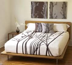 asian inspired bedding. Interesting Asian Asian Bedding To Inspired