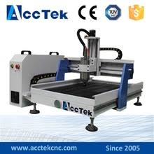 cnc router for sale craigslist. agent wanted!!! cnc cutter akg6090 from jinan acctek! wood door making router cutting for sale craigslist