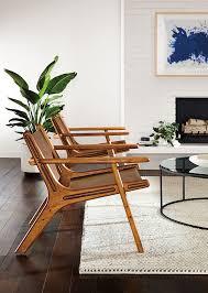 loopita bonita outdoor furniture. Lars Leather Lounge Chair Loopita Bonita Outdoor Furniture