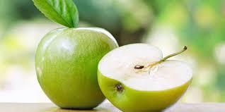 Anda Sedang Diet ? Masukkan Apel Ke Dalam Menu Makananmu Setiap Hari!