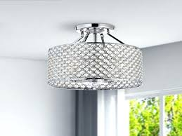 square crystal lamp chandelier crystal chandeliers for led bedroom ceiling lights square crystal ceiling