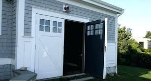 swing out garage doors prepossessing swing out garage doors with door ideas model swing swing out garage doors
