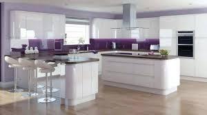 kitchen cupboard door designs kitchen cabinet doors where to kitchen cabinets doors only new cabinet