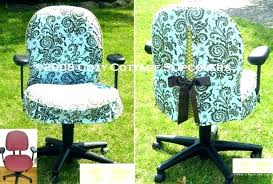 office armchair covers. Office Chairs Cover Chair Slipcovers With Regard To Slipcover Pattern Desk  Covers Amazon Office Armchair Covers F