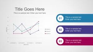 Charts And Graphs Templates Free Smart Chart Powerpoint Templates