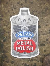 cws pelaw antique. Item: C. W. S. Pelaw Cws Antique M