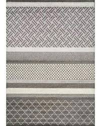 grey area rug neutral canada