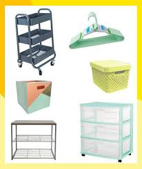 dorm furniture target. Dorm Storage Essentials Furniture Target U