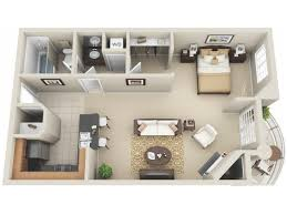 Single bedroom apartments for design drop dead bedroom 15