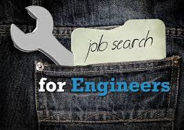 Job Engines Top 15 Job Search Engines For Engineering Jobs