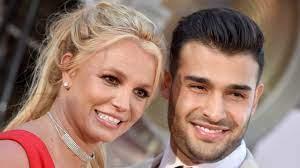 Britney Spears: Sängerin nutzt ihre anstehende Unabhängigkeit – um sich zu  verloben
