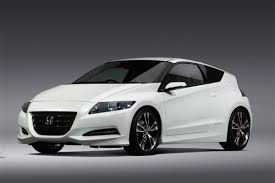 2015 honda cr z white. Contemporary White Alternative Views To 2015 Honda Cr Z White D